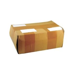 10-Package