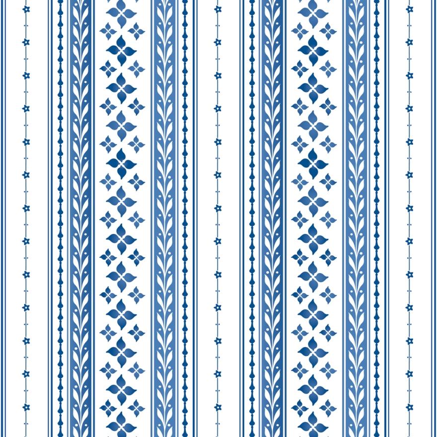 F-Milkweed-stripe-2